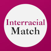 Best interracial dating app