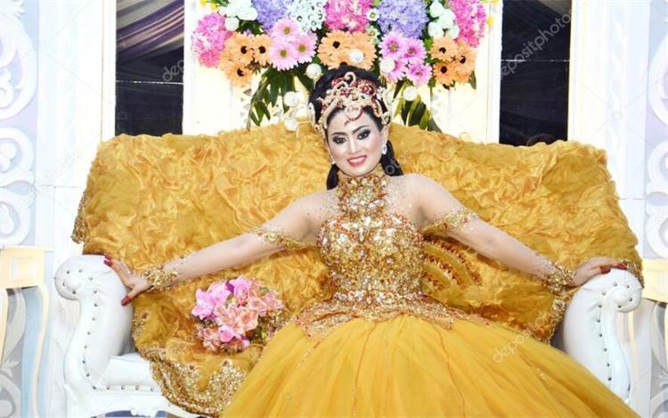 Asian women for indonesian dating, babe beautiful boob
