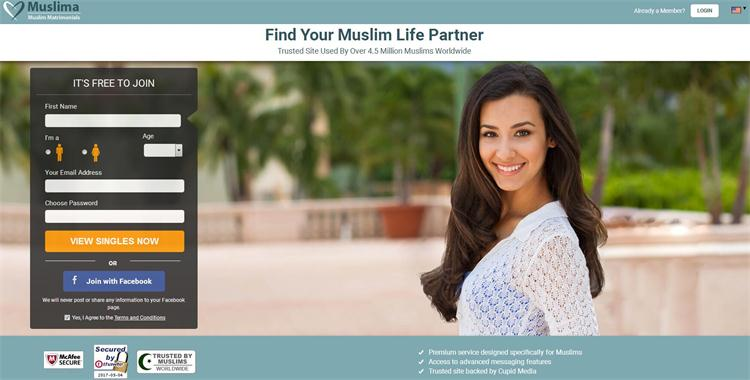 indonesian muslim dating site