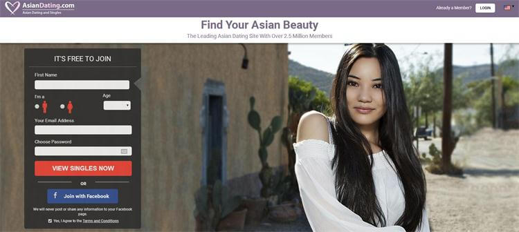 egan asian dating website Over 43 billion men and women live in asia, making up 60% of the world's  population, and asian-americans account for 56% of the american.